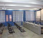 Изображение в Недвижимость Коммерческая недвижимость Конференц-зал «МИАЦ» — удобная и универсальная в Волгограде 800