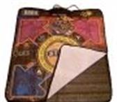 Фотография в Компьютеры Игры Танцевальные коврики для различных платформ в Чите 2000