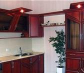 Изображение в Мебель и интерьер Разное Изготовление корпусной мебели - кухни,  спальни, в Ростове-на-Дону 0