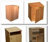 Фото в Мебель и интерьер Мебель для спальни Компания «Металл-Кровати» - это ваш поставщик в Москве 850