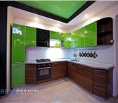 Изображение в Мебель и интерьер Кухонная мебель Кухни от производителя, можно приобрести в Москве 10000