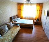 Фото в Недвижимость Аренда жилья 3 - х. комнатная квартира класса ЛЮКС. Расположена в Москве 2500