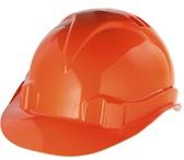 Фотография в Работа Вакансии Требуются бетонщики, сварщики. Район работы: в Екатеринбурге 40000
