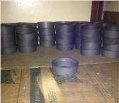 Фотография в Прочее,  разное Разное Запчасти насос НБ-32,НБ-50 от производителяОтгрузка в Магнитогорске 0