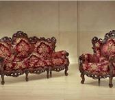 Фотография в Мебель и интерьер Мягкая мебель Без чего нам трудно представить свое квартиру? в Сочи 0