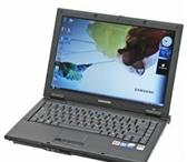 Изображение в Компьютеры Ноутбуки продам ноутбук samsung R20 б/у 7месяцев Процессор в Новосибирске 6500