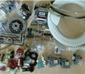 Foto в Электроника и техника Стиральные машины Ремонт любой сложность,замена деталей.оригинал,диагностика. в Сочи 500