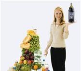 Изображение в Красота и здоровье Товары для здоровья Рекомендую! Сок Нони компании Tahitian Noni в Сорочинск 2000