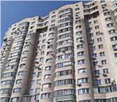Фото в Недвижимость Квартиры Продается замечательная, уютная, светлая в Москве 4500000