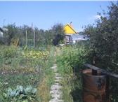 Foto в Недвижимость Сады Продам сад в районе Степановского поворота,вода в Уфе 300000