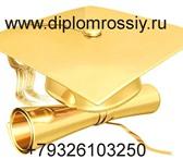 Изображение в Образование Повышение квалификации, переподготовка Обратившись к нам, вы можете получить: документ в Уфе 100