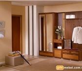 Фотография в Мебель и интерьер Мебель для прихожей Шкаф-купе в прихожую, шкаф-купе в спальню, в Москве 0