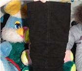 Изображение в Одежда и обувь Женская обувь Продам женские зимние сапоги из замши,  новые, в Ртищево 5000