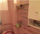Фото в Недвижимость Аренда жилья Сдаётся двухкомнатный дом на длительный срок, в Екатеринбурге 8000