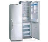 Foto в Электроника и техника Холодильники Покупаем холодильники в рабочем и неисправном в Челябинске 0