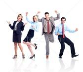 Foto в Работа Работа на дому Требуется менеджер для работы в интернетеНе в Москве 19000