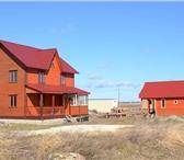 Foto в Недвижимость Коттеджные поселки Предлагаем Вам стать владельцем земельного в Нижневартовске 1080000