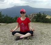 Фотография в Красота и здоровье Фитнес Тебе хочется расслабиться, снять напряжение в Краснодаре 0