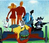 Foto в Развлечения и досуг Театры Дорогие друзья!Все мы знаем историю Бременских в Москве 300