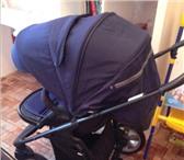Фото в Для детей Детские коляски Продам прогулочную коляску. • для детей от в Нижнем Тагиле 15