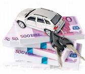 Foto в Авторынок Страхование осаго и каско Страховая отказала в выплате по ОСАГО или в Нижнем Новгороде 500