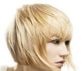 Фотография в Образование Курсы, тренинги, семинары Курсы парикмахер - универсал мастер маникюра в Екатеринбурге 5000
