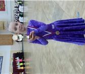 Фотография в В контакте Поиск партнеров по спорту Талантливая девочка 2009 года рождения ищет в Кургане 0
