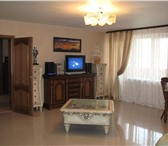 Изображение в Недвижимость Элитная недвижимость СРОЧНО! Продается элитная 3х-комнатная квартира в Иркутске 6900