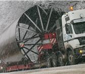 Фотография в Авторынок Транспорт, грузоперевозки Компания Априори Логистика работает по простой в Набережных Челнах 1500