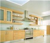 Изображение в Мебель и интерьер Кухонная мебель Шкафы и любая корпусная мебель на заказ!Для в Уфе 7500