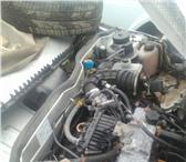Foto в Авторынок Аварийные авто после дтп ,штрафов и арестов нет все комплектующие в Самаре 40000