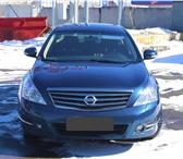 Nissan Teana,  2011 год 4404534 Nissan Teana фото в Барнауле