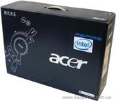 Фотография в Компьютеры Ноутбуки Продам свой ноутбук Acer Aspire 8920G максимальной в Калининграде 43790