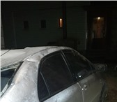 Продам 2330319 Toyota Corolla фото в Пскове