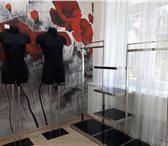 Фото в Одежда и обувь Женская одежда Ателье пошив ремонт одежды продажа тканей в Самаре 1000
