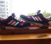 Фотография в Одежда и обувь Мужская обувь Adidas Zx 700Размер-43.5Артикул-g96517Звоните в Нижнем Новгороде 3000