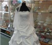 Фотография в Одежда и обувь Свадебные платья Станьте Александровской невестой!Получите в Артеме 25000