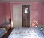 Изображение в Отдых и путешествия Гостиницы, отели Сдается жилье для отдыха в Витязево в 2011 в Самаре 2
