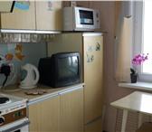 Фотография в Недвижимость Аренда жилья Сдам однокомнатную квартиру девушке или молодому в Челябинске 8000