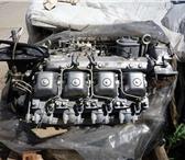 Изображение в Авторынок Автозапчасти Двигателя ямз- 238, камаз-740 с хранения, в Орске 0