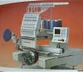 Фотография в Одежда и обувь Пошив, ремонт одежды Ившвеймаш предлагает Промышленное Швейное в Липецке 8600