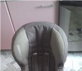 Foto в Для детей Детские автокресла Продается детское автокресло Maxi Cosi Priori. в Москве 9200