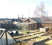 Фотография в Недвижимость Загородные дома ОписаниеПродажа или обмен на комнату (квартиру) в Улан-Удэ 700000