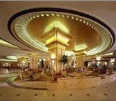 Фотография в Мебель и интерьер Светильники, люстры, лампы Интернет-магазин светильников GOLDLUCE.RU в Москве 0