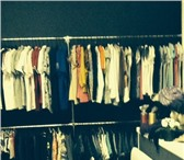 Изображение в Одежда и обувь Разное В связи с закрытием магазина в г. Челябинске в Екатеринбурге 80000