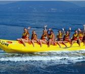 Foto в Отдых и путешествия Туры, путевки Самое лучшее время года - это отпуск! Прекрасно в Ярославле 12700
