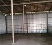 Фото в Недвижимость Коммерческая недвижимость Сдам в аренду холодный склад на закрытой в Балашихе 62000