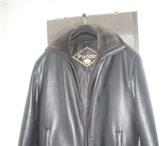 Foto в Одежда и обувь Мужская одежда продается куртка куртка мужская зимняя теплая в Оренбурге 1500