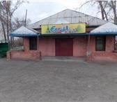 Foto в Недвижимость Коммерческая недвижимость Кафе,отдельно-стоящее кирпичное здание,парковка.Земельный в Кемерово 5700000