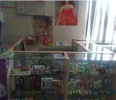 Фото в Мебель и интерьер Офисная мебель Витрины 2 шт.- высота 1м, длина 80см, ширина в Липецке 18000